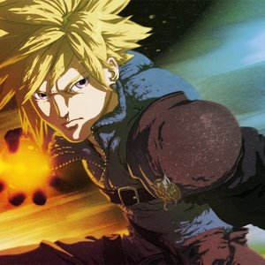 cloud_strife_35398.jpg