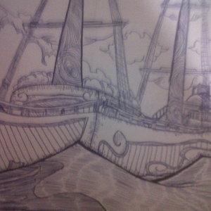 mas_dibujos_mios_de_la_actualidad_35460.jpg