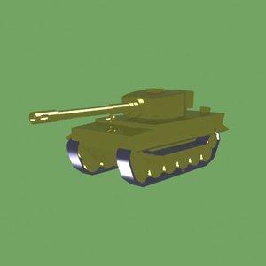 tanque_tiger_1_aleman_segunda_guerra_mundial_35444.jpg