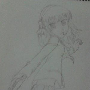 Yurippe :3