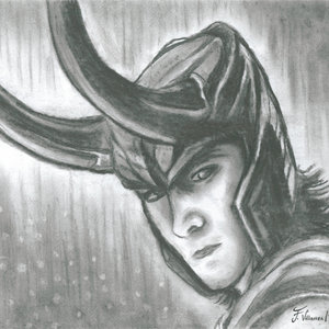 fan_art_loki_35497.jpg