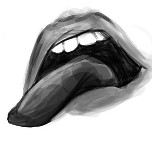 lips_35672.png