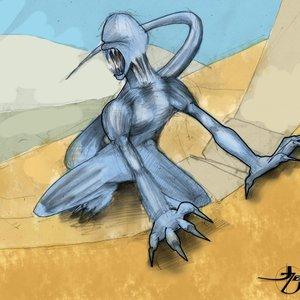 mutante_del_desierto_35635.jpg
