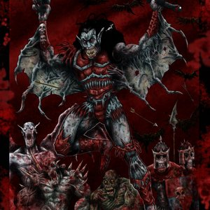 condes_vampiro_2012_28302.jpg