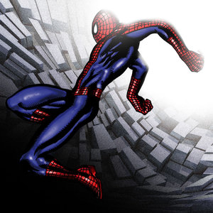 spiderman_28300.jpg