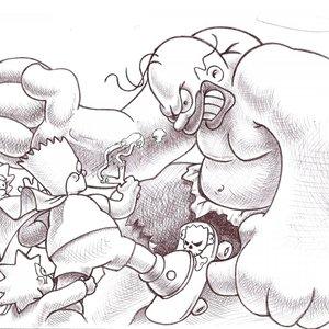 papa_enojado_como_hulk_vs_bartman_sus_chicas_maravilla_35706.jpg