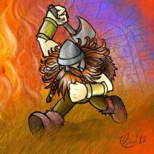 viking_35701.jpg