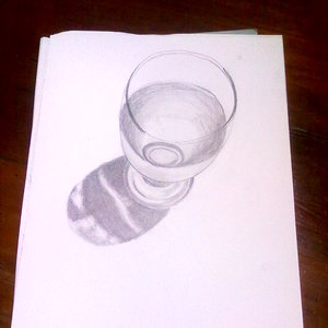 intento_de_copa_con_agua_35765.jpg