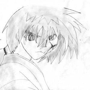 intento_de_kenshi_35750.jpg