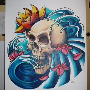 calavera_tattoo_35855.jpg