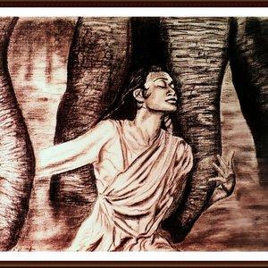 mujer_con_elefantes_35876.jpg