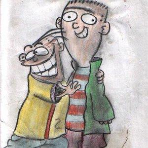 caricaturas_35936.JPG