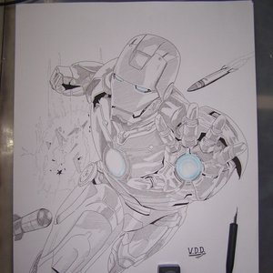 iron_man_tinta_china_36065.JPG
