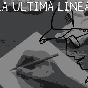 la_ultima_linea_36014.jpg