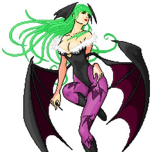 morrigan_aensland_36016.PNG