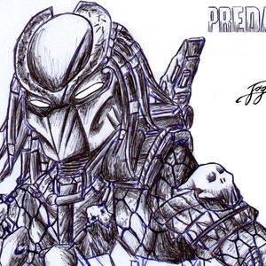 predator_36049.jpg
