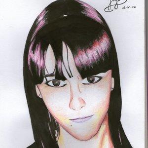 retrato_36050.jpg