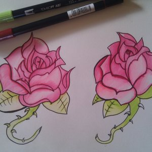 bertas_tatoo_36108.jpg