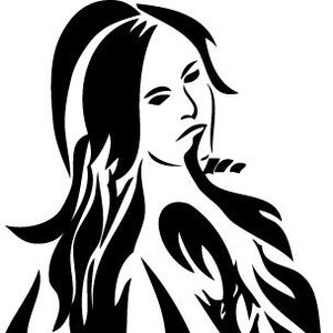 spike_woman_01_36139.jpg