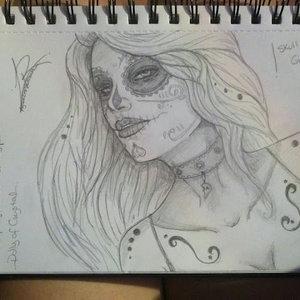 skull_girl_36170.jpg