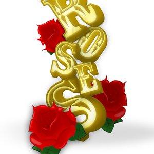 roses_36267.jpg