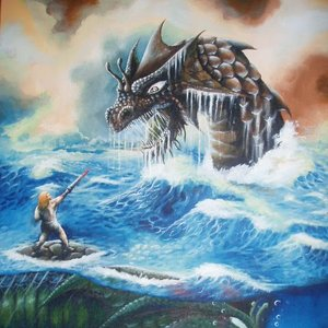 beowulf_serpientes_36338.jpg