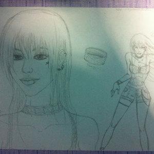 re_chans_history_36334.jpg