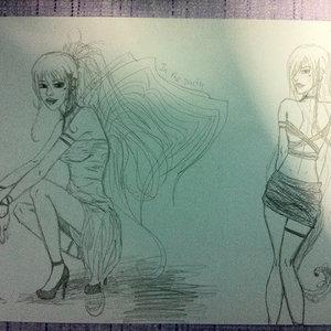 re_chans_history_36438.jpg