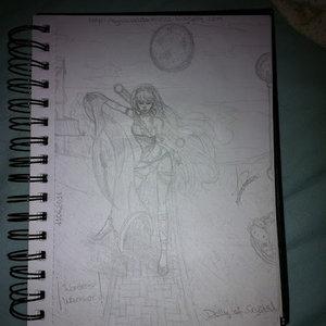 wonderful_warrior_36439.JPG