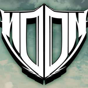Logotipo Noon