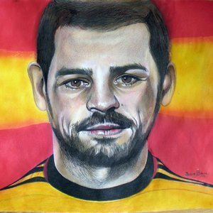 no_1_casillas_36608.jpg