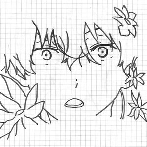 hyouka_oreki_36686.jpg