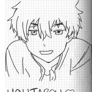 oreki_houtarou_36685.jpg