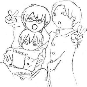 kimi_to_boku_36737.jpg
