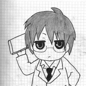 kaname_tsukahara_36868.jpg