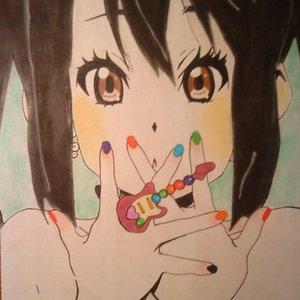 azusa_nakano_36959.JPG
