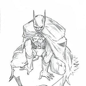 batman_37000.jpg