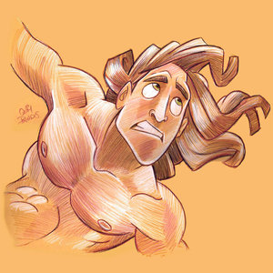 disney_collection_tarzan_36973.jpg