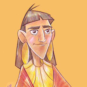 disney_collection_kuzco_37033.jpg
