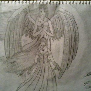 angel_protector_37081.jpg