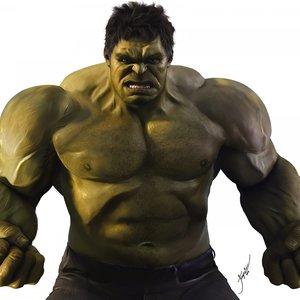 avenger_hulk_37112.jpg