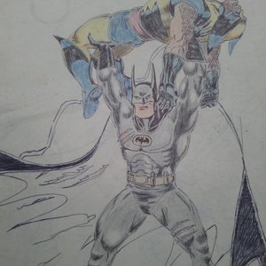 batman_vs_wolfverine_37066.jpg