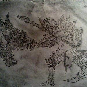 furia_d_dragon_37082.jpg