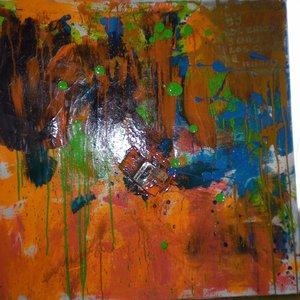 colores_37165.jpg