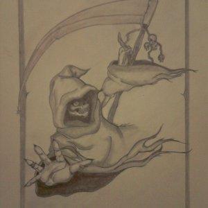 death_xiii_dibujo_concurso_tarot_iv_lugar_37159.jpg
