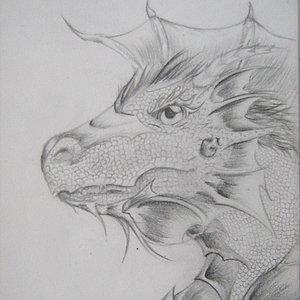 Otro Dragon