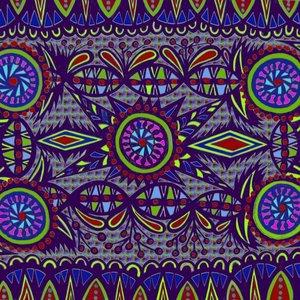 tu_y_yo_mantel_para_los_dos_37182.jpg