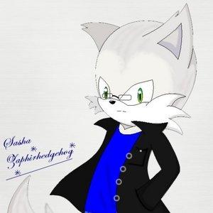 archer_kun_d_37196.jpg