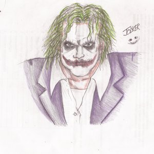 joker_jonnafer_37197.JPG