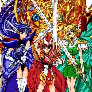 magic_knight_rayearth_37235.jpg